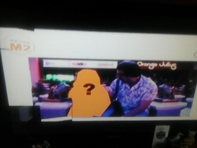 streamingvisual3