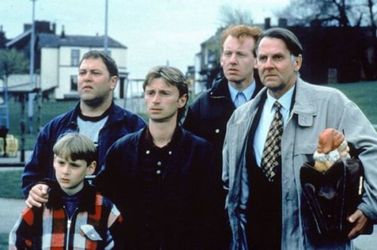 1997movie