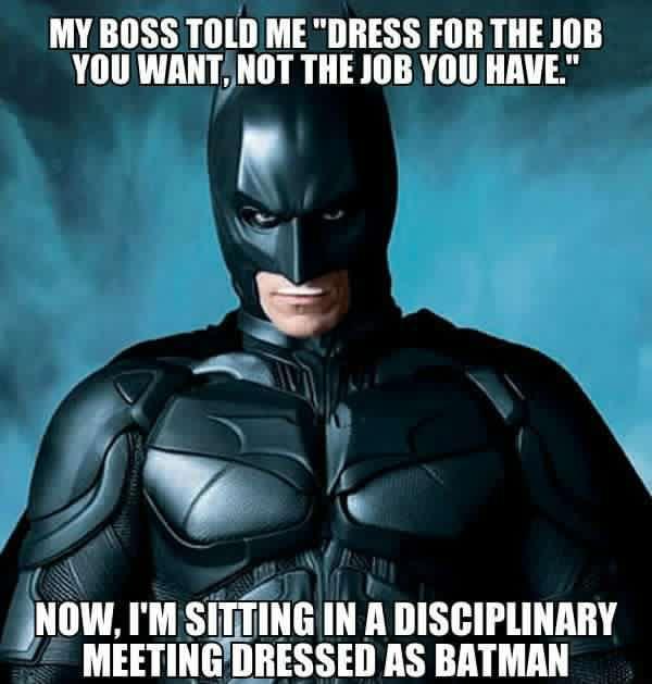 batmanmemedressforjob