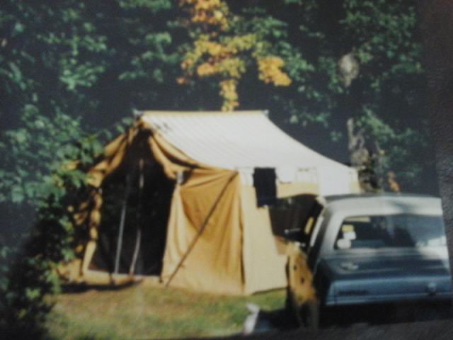 1993camping1